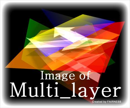 Multi_layer