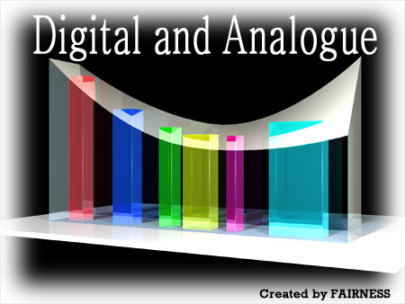 digital_analogue